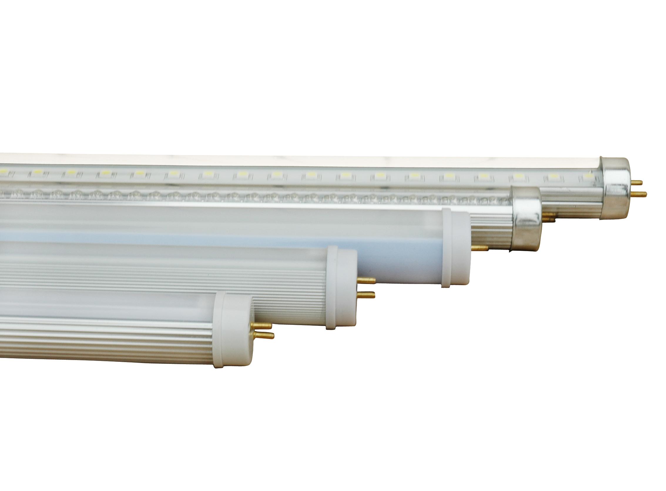 LED照明產業網-LED, LED燈,LED燈具,LED照明圖